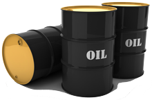 Топливная комания по доставке / перевозке нефтепродуктов в Саратове